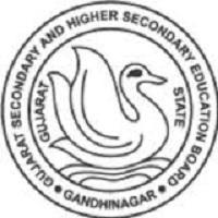 www gseb org logo