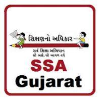 SSA Gujarat KGBV Merit List