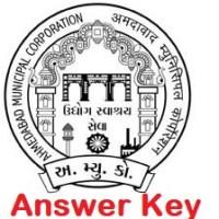 amc answer key