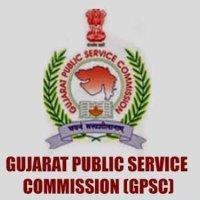 GPSC PI Answer Key