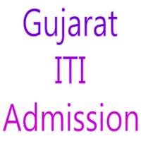 iti admission