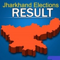 Jharkhand Election Results