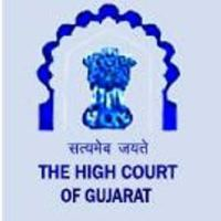 Gujarat High Court Answer Key
