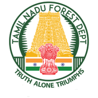 TN Forest Recruitment