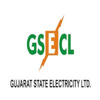 GSECL Vidyut Sahayak Answer Key