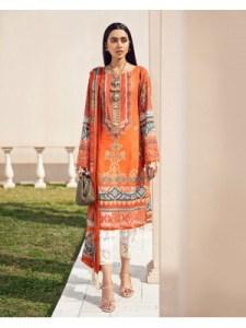 Gulaal Meheroze Luxury Formals Wedding