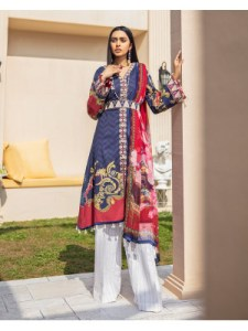 Gulaal Aashna Luxury Formals Wedding