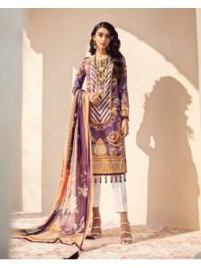 Gulaal Falak Luxury Formals Wedding