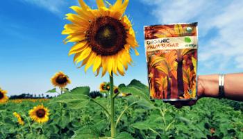 Prinsip perlindungan dalam pertanian organik