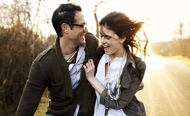 Rencontre amour et rdv