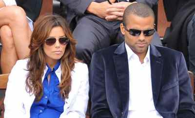 tony parker eva longoria divorce