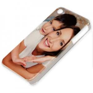 Coque Iphone personalise