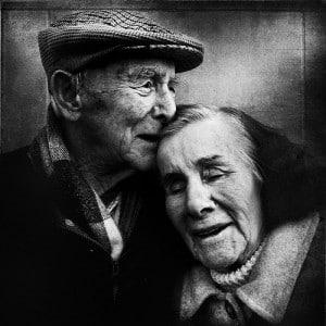 Vieux couple 10