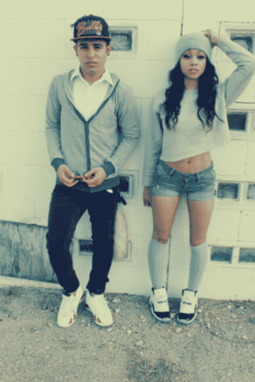 Couple swag 10
