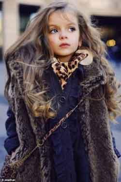 Une ressemblance avec Emma Watson de Harry Potter ?