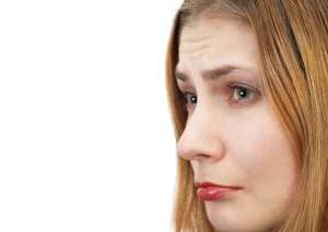 Attentions au rupture et aux divorces