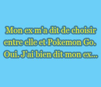 ex-et-pokemon-go