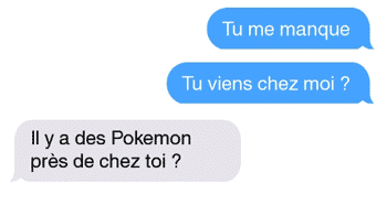 pokemon-go-copine