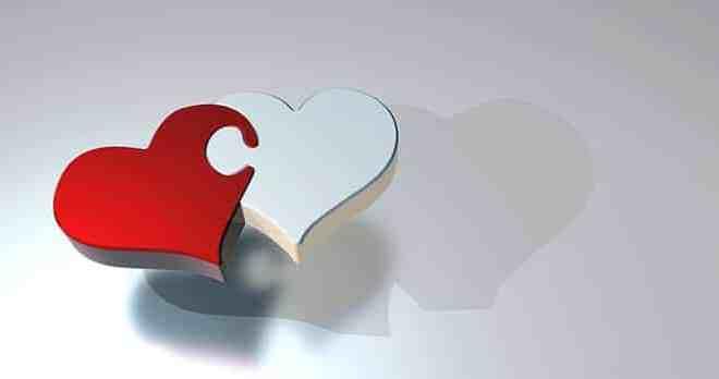 compatibilité amoureuse test
