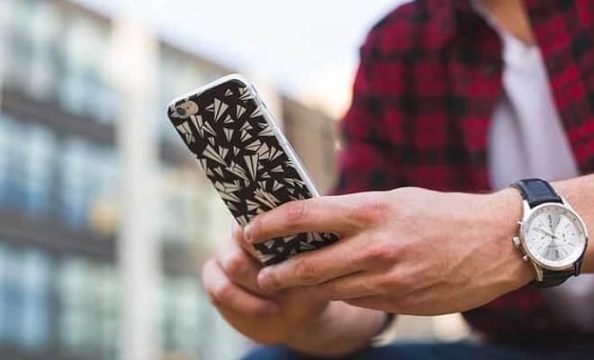 Sms Drague 30 Messages Pour Réussir Gulamour