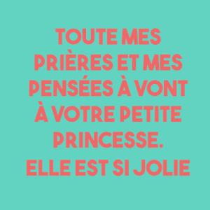 Messages De Felicitation Pour Une Naissance Fille Et Garcon Gulamour