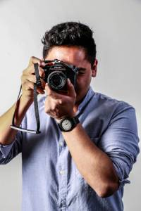 Trouver un photographe pour votre mariage