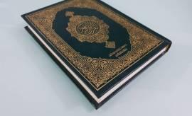 Rêver de son ex en islam