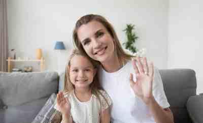 Faire des rencontres comme parent isolé