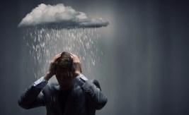 travma sonrası stres bozukluğu tedavisi