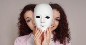 Kişilik Bozukluğu Bakırköy Psikolog