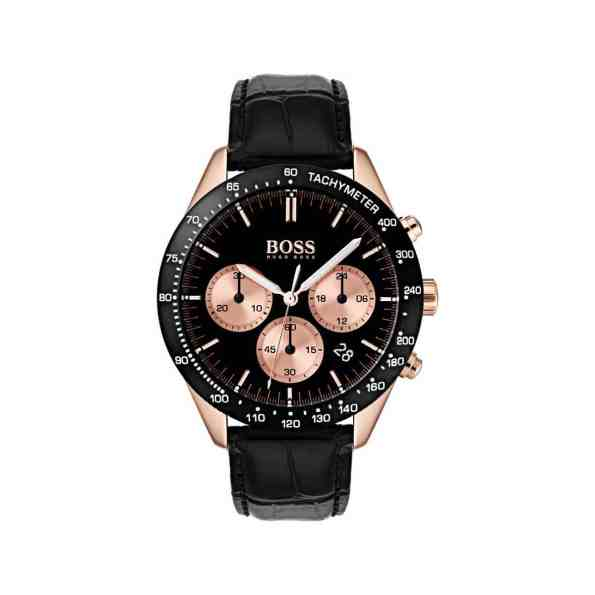 Hugo Boss BLACK TALENT Herreur 1513580