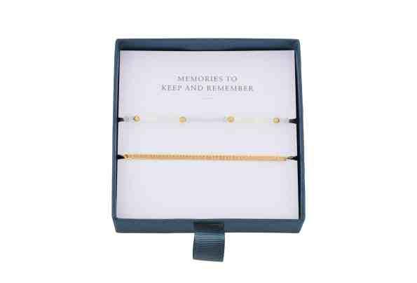 Pernille Corydon SPIRIT BRACELET BOX c-105gp