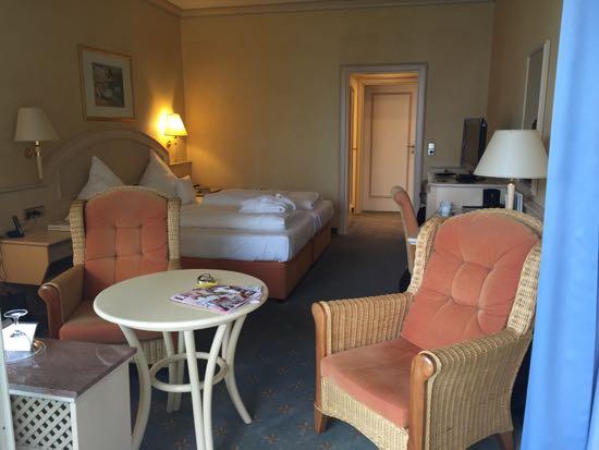 hotel-vaerelse