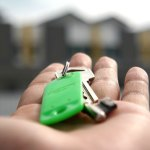 Before You Say Yes: What Makes a Piece of Property a Good Buy?