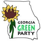 ggp_logo02