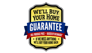 Buy Back Featured Lg, Gulf Coast Inspections