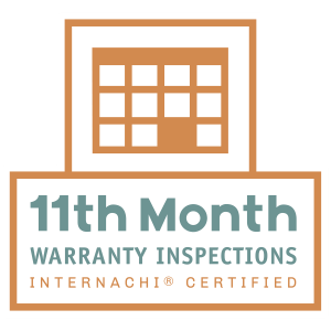 11th Month 300x300, Gulf Coast Inspections