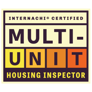 Multi Unit 300x300, Gulf Coast Inspections