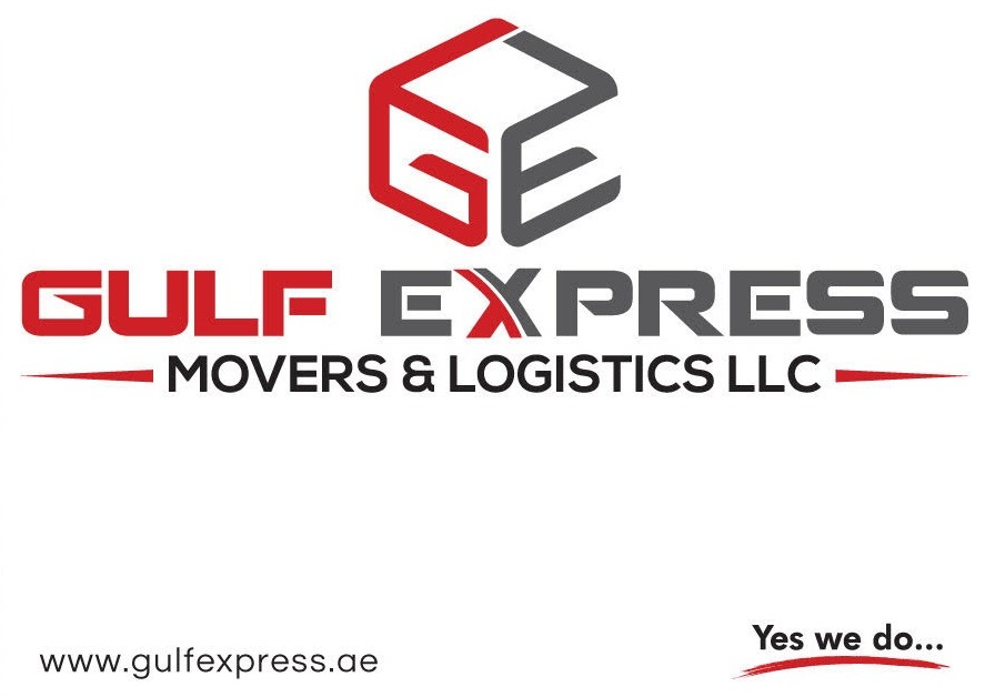 Best Packers and Movers, Villa Movers in Dubai, UAE 056-5072900