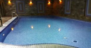اعلانات صيانة حمامات السباحة 50313925 تنظيف حمامات السباحة