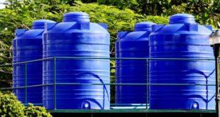 افضل خزانات مياه بالكويت