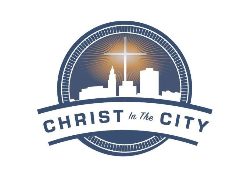 Christ in City