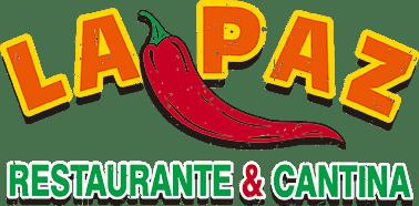 EnRUHnAmQwijoyi28OQo_LaPaz_logo-2-1.png