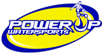 PowerUP_Logo_Oval-1-1.png
