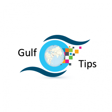 Gulftips, gulf tips