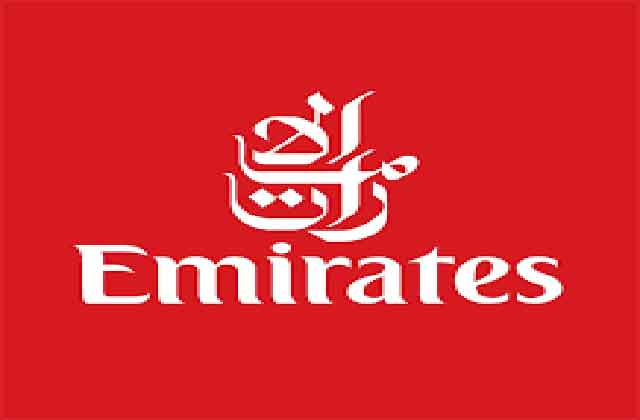 Emirates Skywards Partners