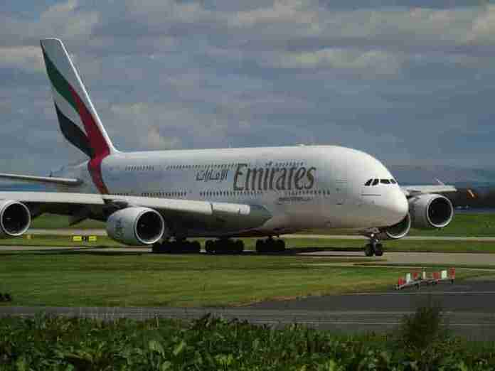 emirates silver benefits