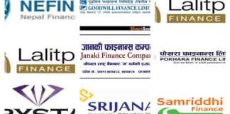 finance-company-in-Nepal
