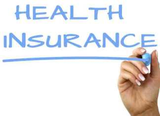 health insurance companies in Dubai