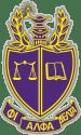 PAD-Logo